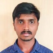 Deepu Web developer