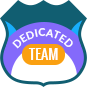 Hire Dedicated Team Mindbees